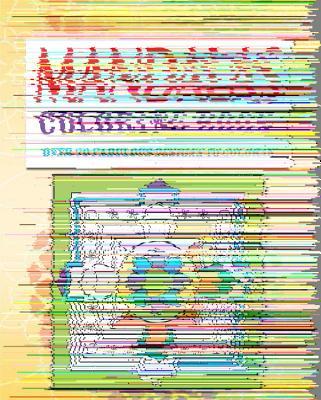 Mandalas Coloring Book By Arcturus Publishing (PRD)